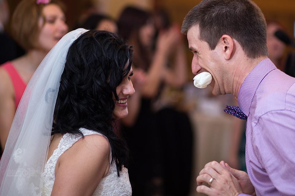 1403-Fotografie-nunta-Andreea-Bogdan-fotograf-Ciprian-Dumitrescu