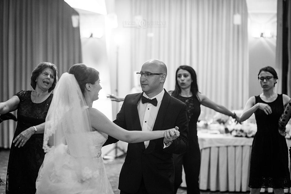 1432-Fotografie-nunta-Cristina-Mihai-fotograf-Ciprian-Dumitrescu