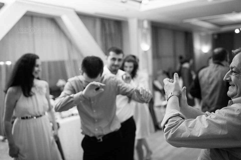 1445-Fotografie-nunta-Andreea-Bogdan-fotograf-Ciprian-Dumitrescu