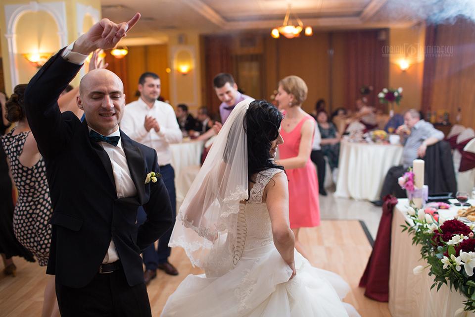 1468-Fotografie-nunta-Andreea-Bogdan-fotograf-Ciprian-Dumitrescu