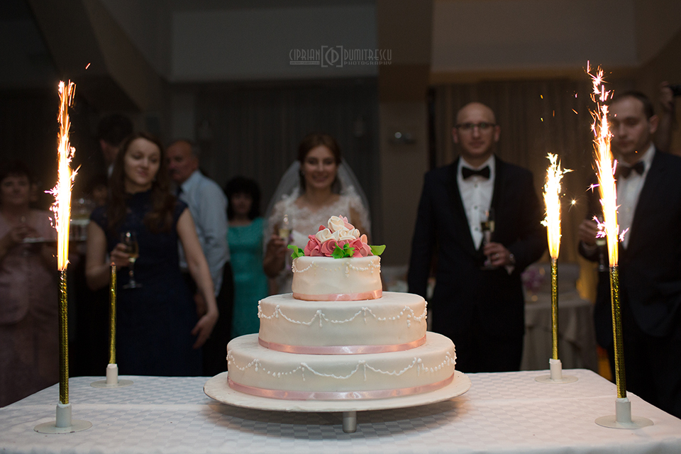 1476-Fotografie-nunta-Cristina-Mihai-fotograf-Ciprian-Dumitrescu