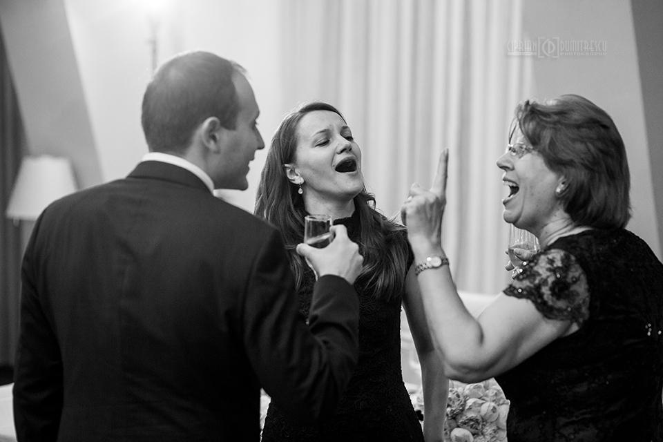1493-Fotografie-nunta-Cristina-Mihai-fotograf-Ciprian-Dumitrescu