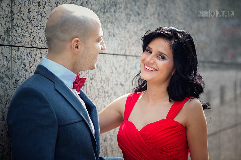 15-Sesiune-foto-logodna-Andreea-Bogdan-Bucuresti-fotograf-Ciprian-Dumitrescu