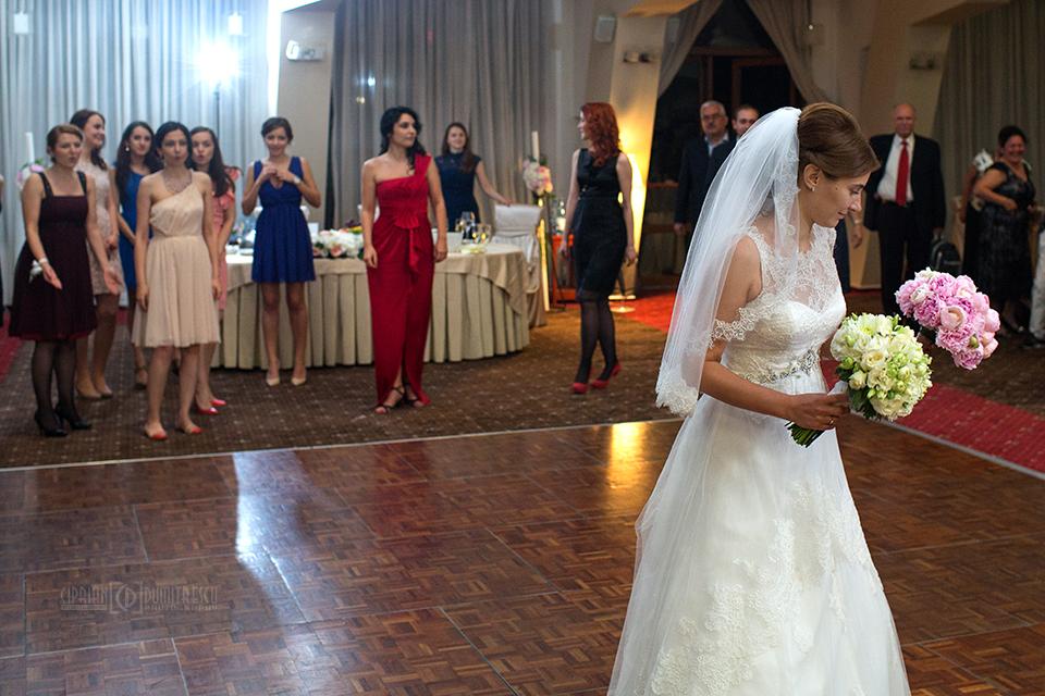 1510-Fotografie-nunta-Cristina-Mihai-fotograf-Ciprian-Dumitrescu