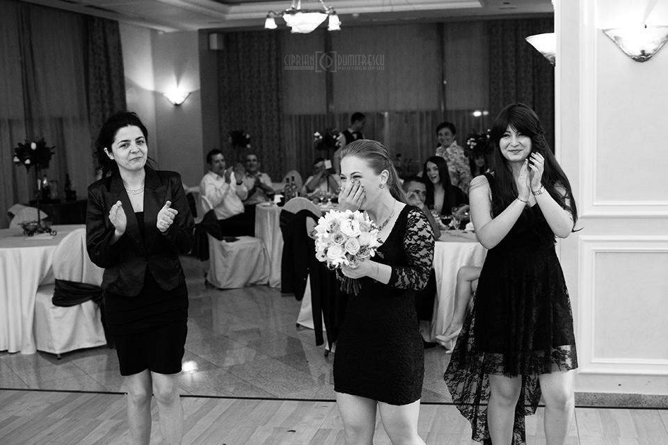1518-Fotografie-nunta-Andreea-Bogdan-fotograf-Ciprian-Dumitrescu