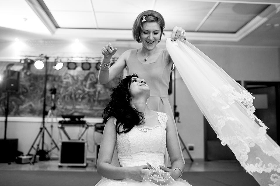 1525-Fotografie-nunta-Andreea-Bogdan-fotograf-Ciprian-Dumitrescu