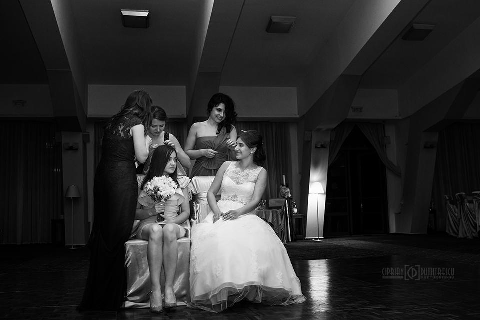 1538-Fotografie-nunta-Cristina-Mihai-fotograf-Ciprian-Dumitrescu