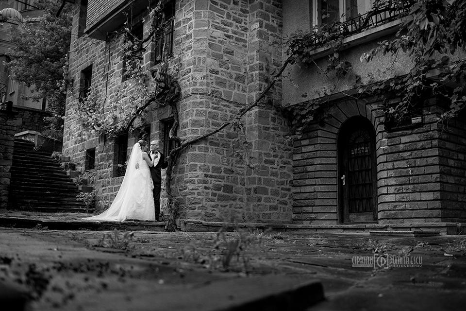 155-TTD-Cristina-Mihai-Bulgaria-fotograf-Ciprian-Dumitrescu