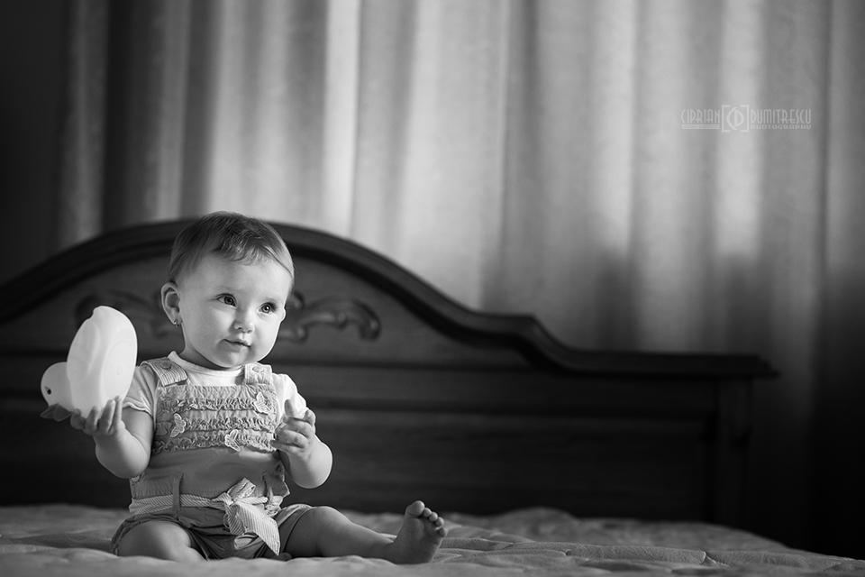167-Fotografie-Botez-Filip-fotograf-Ciprian-Dumitrescu