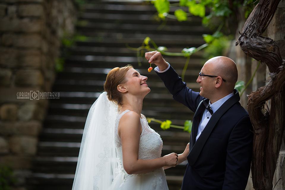 175-TTD-Cristina-Mihai-Bulgaria-fotograf-Ciprian-Dumitrescu