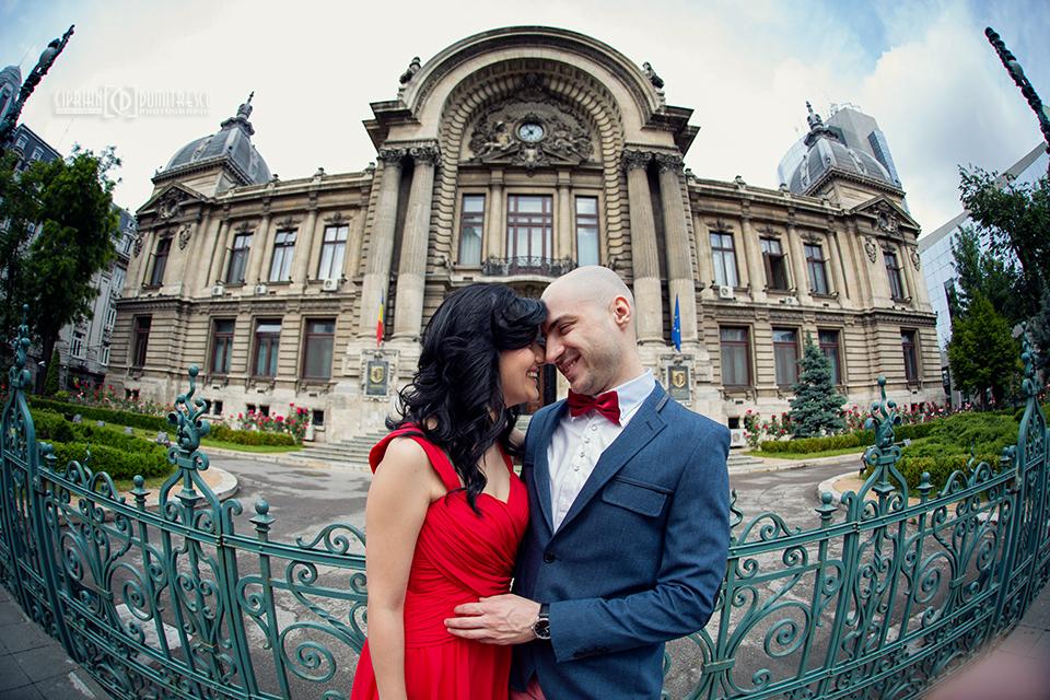 18-Sesiune-foto-logodna-Andreea-Bogdan-Bucuresti-fotograf-Ciprian-Dumitrescu