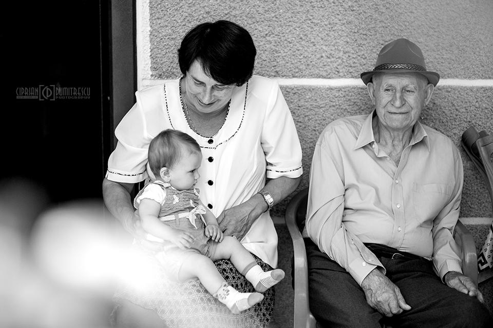 181-Fotografie-Botez-Filip-fotograf-Ciprian-Dumitrescu