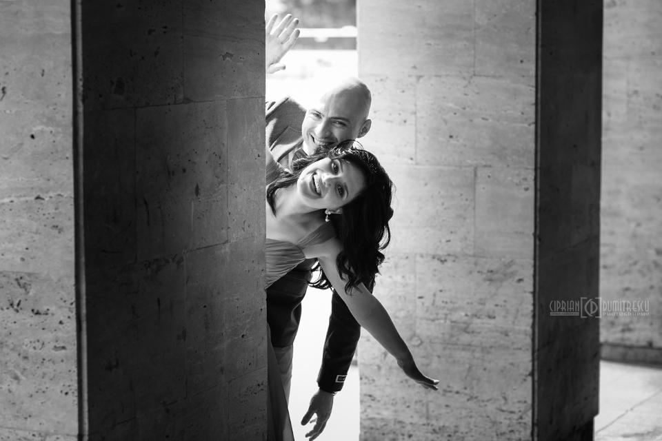 21-Sesiune-foto-logodna-Andreea-Bogdan-Bucuresti-fotograf-Ciprian-Dumitrescu