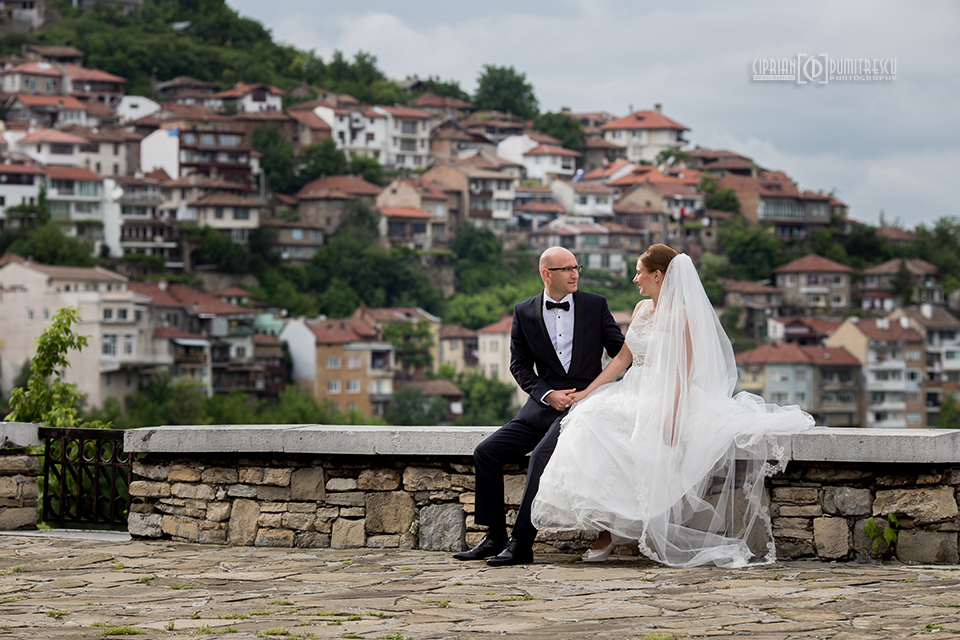 218-TTD-Cristina-Mihai-Bulgaria-fotograf-Ciprian-Dumitrescu