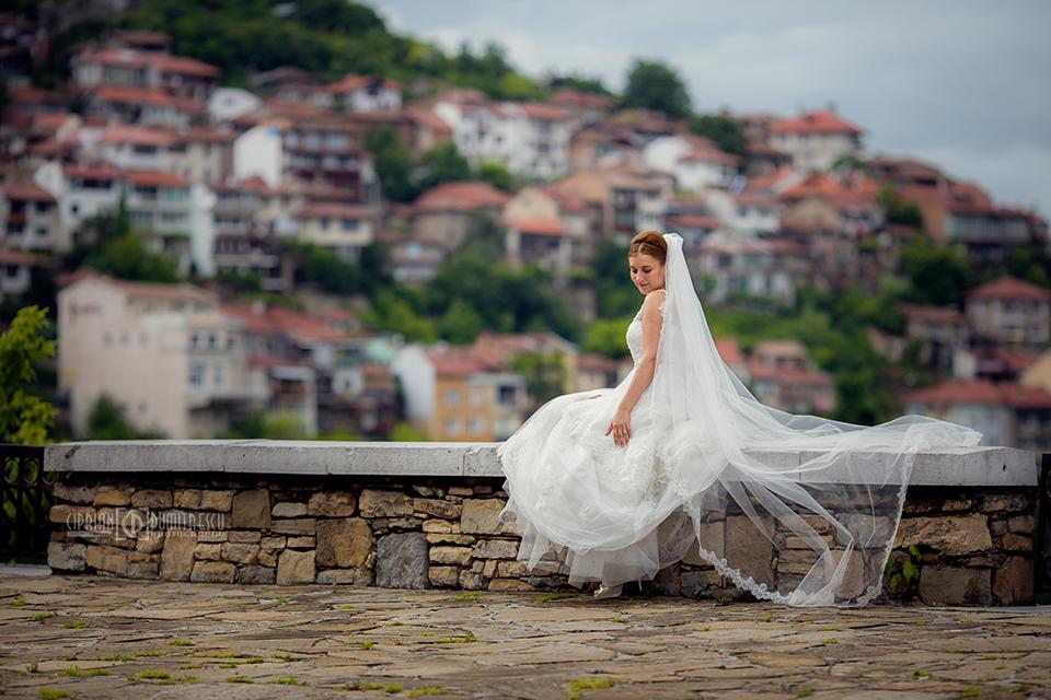 224-TTD-Cristina-Mihai-Bulgaria-fotograf-Ciprian-Dumitrescu