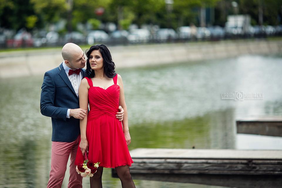 23-Sesiune-foto-logodna-Andreea-Bogdan-Bucuresti-fotograf-Ciprian-Dumitrescu