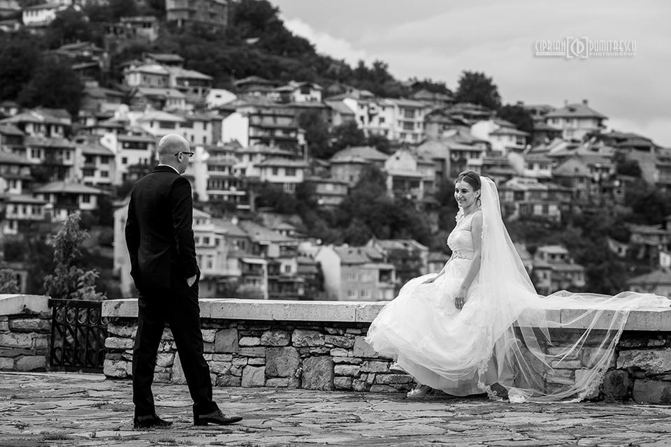 231-TTD-Cristina-Mihai-Bulgaria-fotograf-Ciprian-Dumitrescu