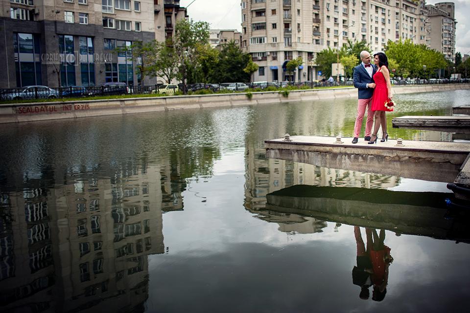 24-Sesiune-foto-logodna-Andreea-Bogdan-Bucuresti-fotograf-Ciprian-Dumitrescu
