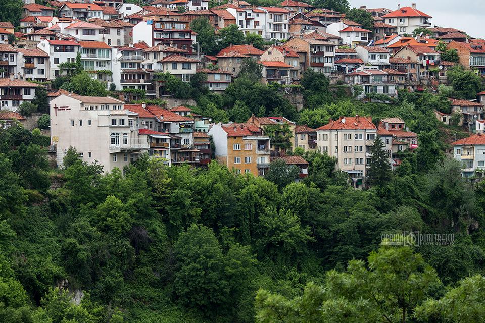240-TTD-Cristina-Mihai-Bulgaria-fotograf-Ciprian-Dumitrescu