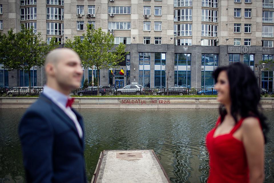 26-Sesiune-foto-logodna-Andreea-Bogdan-Bucuresti-fotograf-Ciprian-Dumitrescu