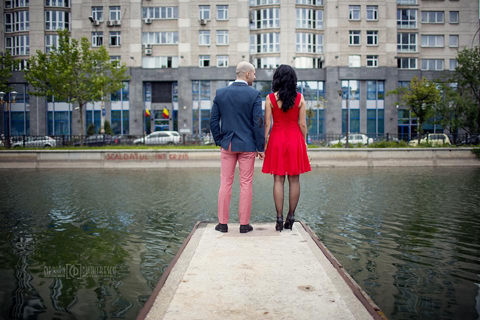 27-Sesiune-foto-logodna-Andreea-Bogdan-Bucuresti-fotograf-Ciprian-Dumitrescu