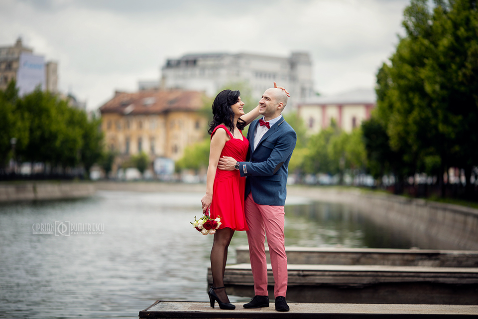 28-Sesiune-foto-logodna-Andreea-Bogdan-Bucuresti-fotograf-Ciprian-Dumitrescu