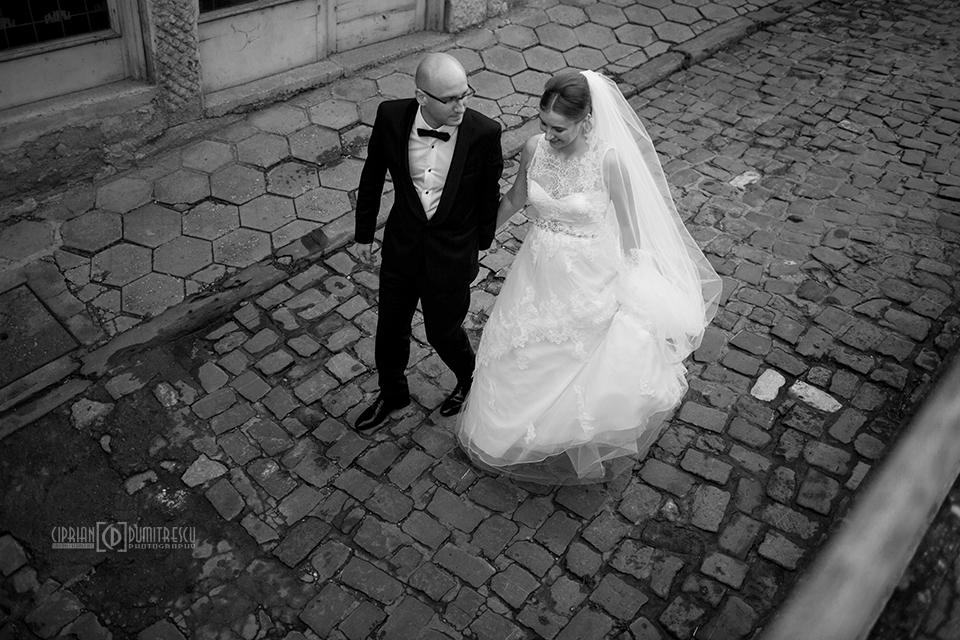 286-TTD-Cristina-Mihai-Bulgaria-fotograf-Ciprian-Dumitrescu