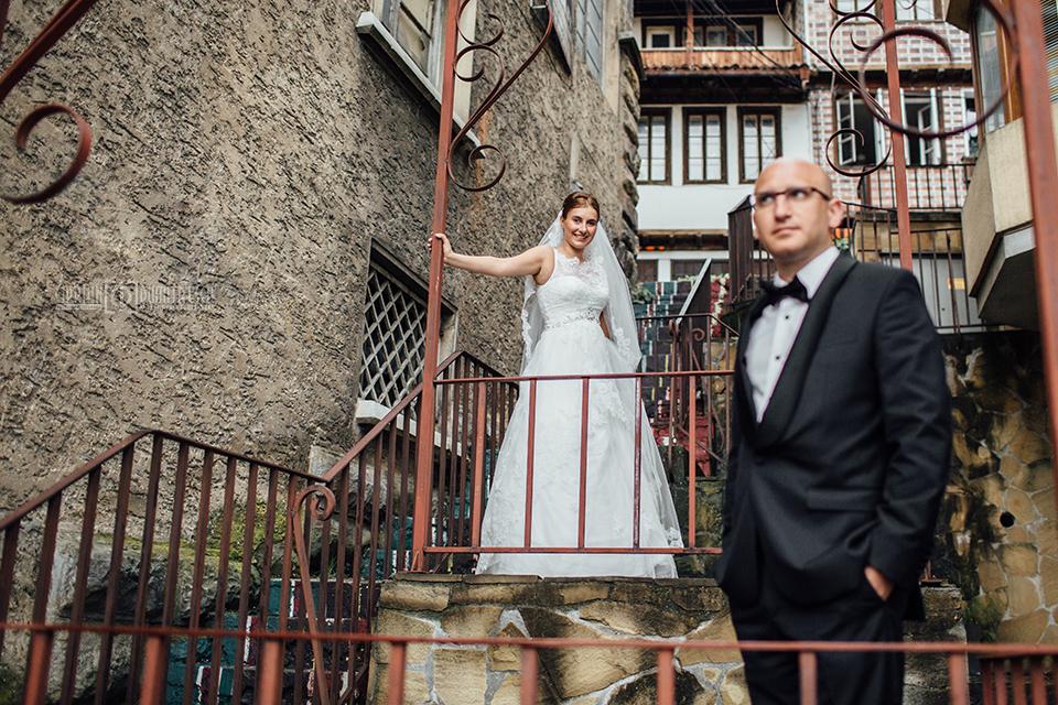 305-TTD-Cristina-Mihai-Bulgaria-fotograf-Ciprian-Dumitrescu