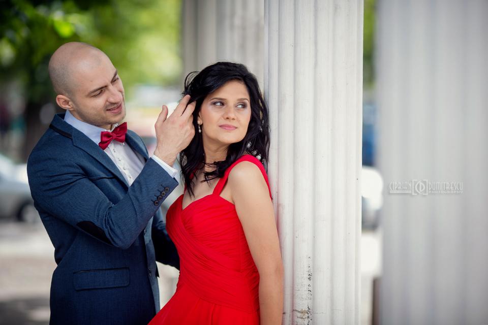 31-Sesiune-foto-logodna-Andreea-Bogdan-Bucuresti-fotograf-Ciprian-Dumitrescu