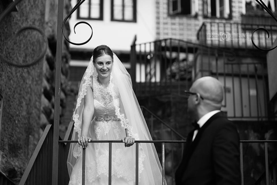 314-TTD-Cristina-Mihai-Bulgaria-fotograf-Ciprian-Dumitrescu