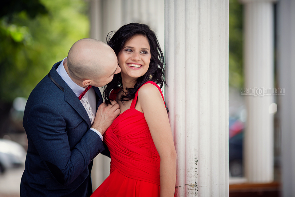 32-Sesiune-foto-logodna-Andreea-Bogdan-Bucuresti-fotograf-Ciprian-Dumitrescu