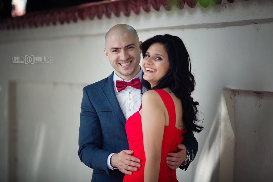 34-Sesiune-foto-logodna-Andreea-Bogdan-Bucuresti-fotograf-Ciprian-Dumitrescu