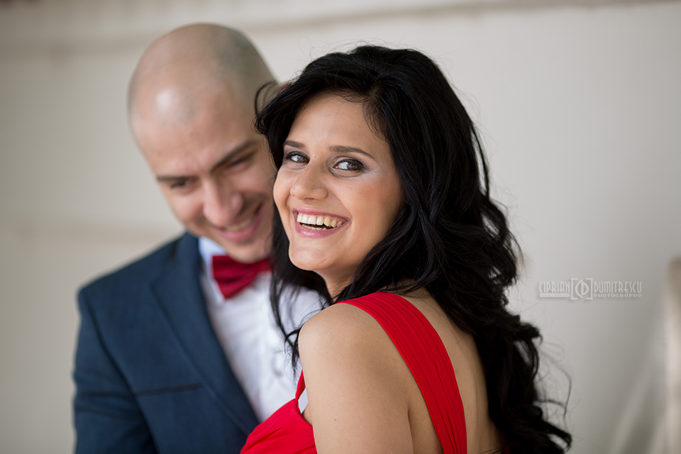 35-Sesiune-foto-logodna-Andreea-Bogdan-Bucuresti-fotograf-Ciprian-Dumitrescu