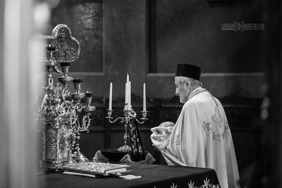 384-Fotografie-Botez-Filip-fotograf-Ciprian-Dumitrescu
