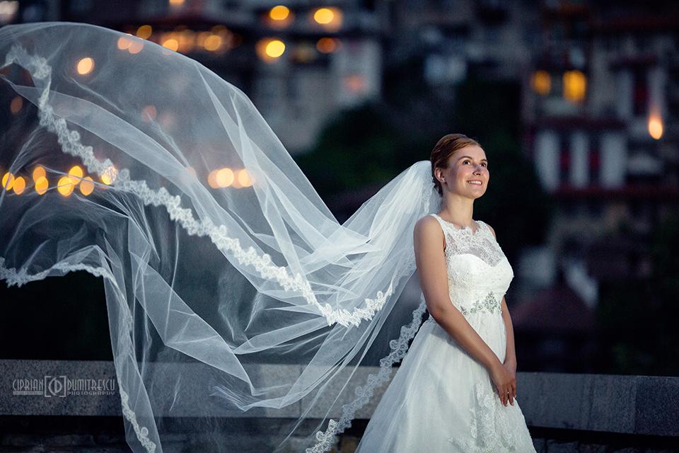 407-TTD-Cristina-Mihai-Bulgaria-fotograf-Ciprian-Dumitrescu