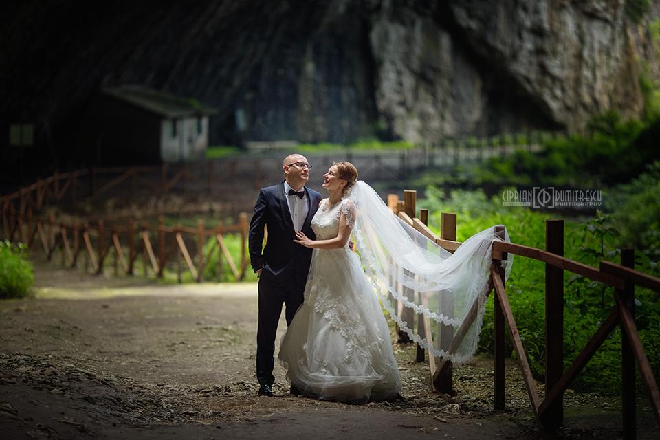 449-TTD-Cristina-Mihai-Bulgaria-fotograf-Ciprian-Dumitrescu