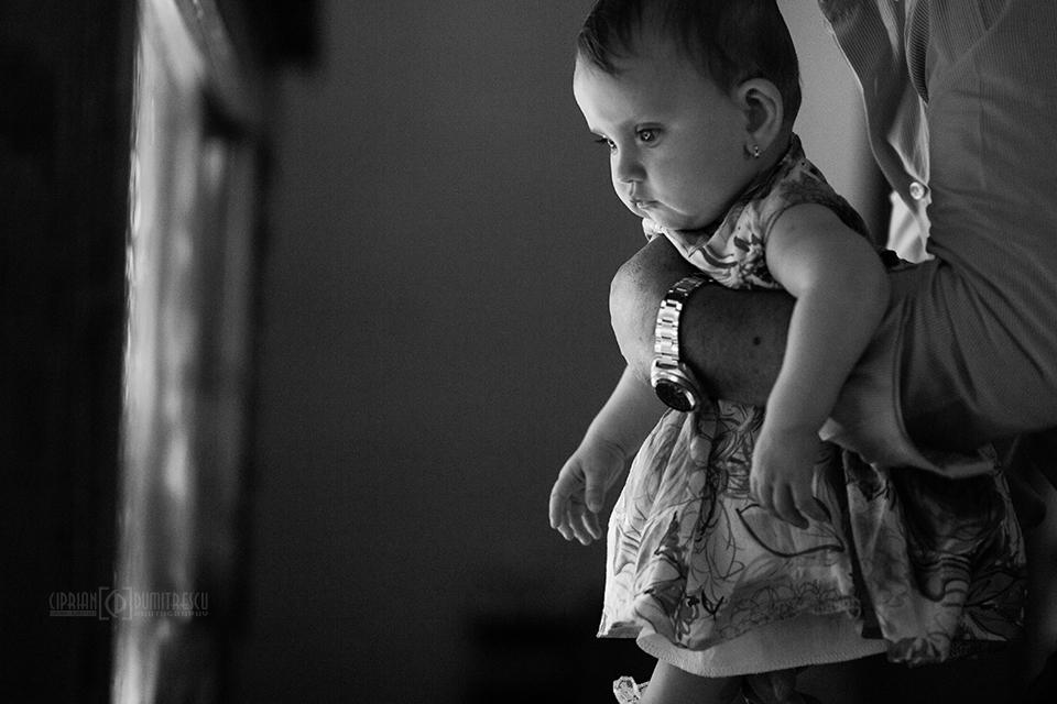 470-Fotografie-Botez-Filip-fotograf-Ciprian-Dumitrescu