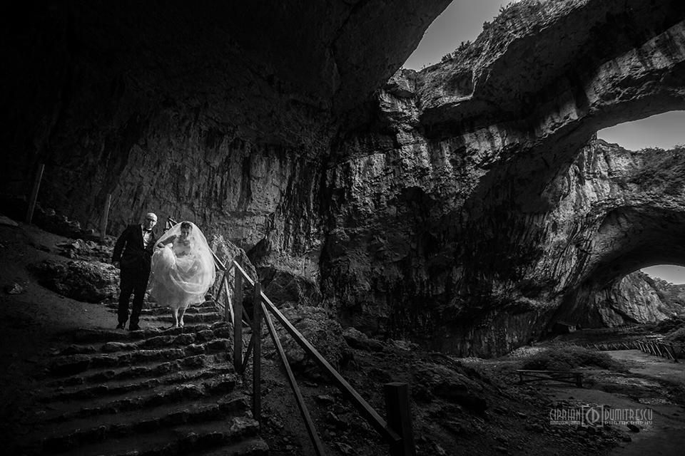 497-TTD-Cristina-Mihai-Bulgaria-fotograf-Ciprian-Dumitrescu