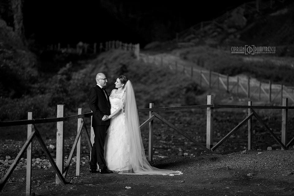 527-TTD-Cristina-Mihai-Bulgaria-fotograf-Ciprian-Dumitrescu
