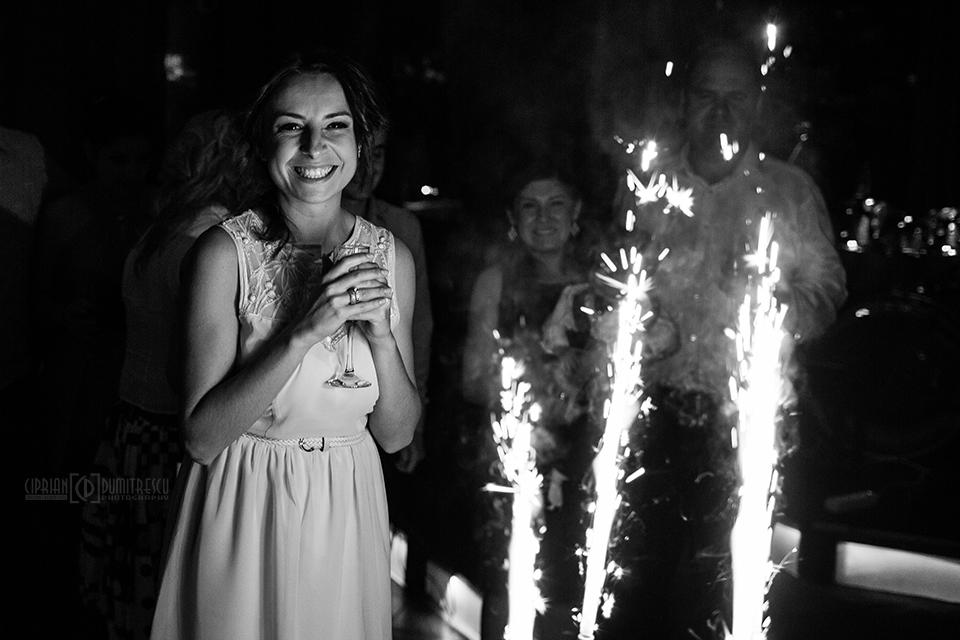 657-Fotografie-Botez-Filip-fotograf-Ciprian-Dumitrescu