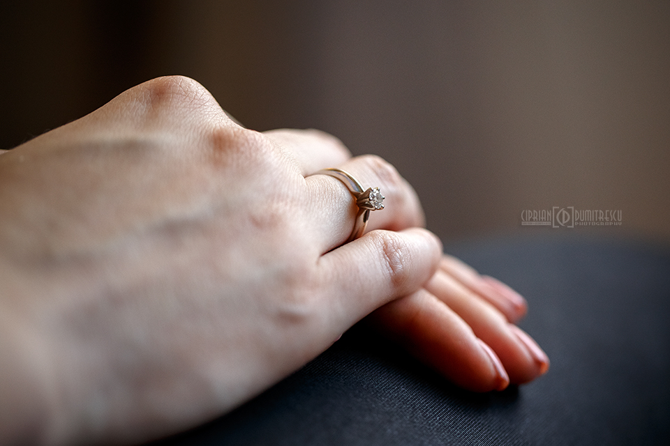 0389-Fotografie-nunta-Georgiana-Dragos-fotograf-Ciprian-Dumitrescu