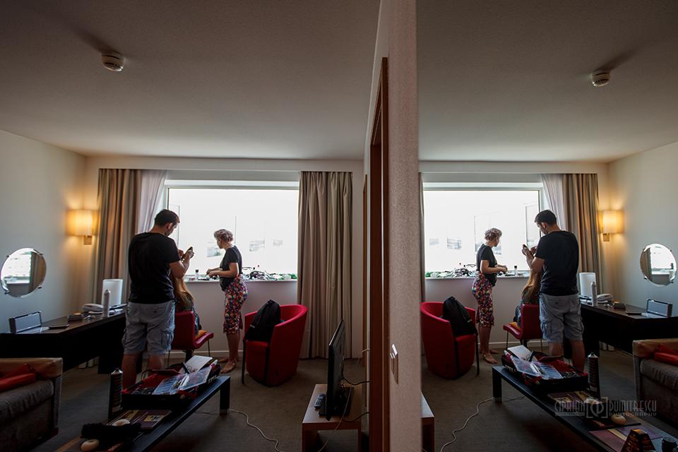 0393-Fotografie-nunta-Georgiana-Dragos-fotograf-Ciprian-Dumitrescu