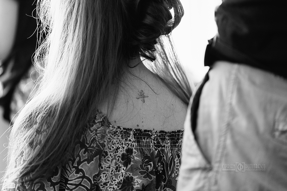 0396-Fotografie-nunta-Georgiana-Dragos-fotograf-Ciprian-Dumitrescu
