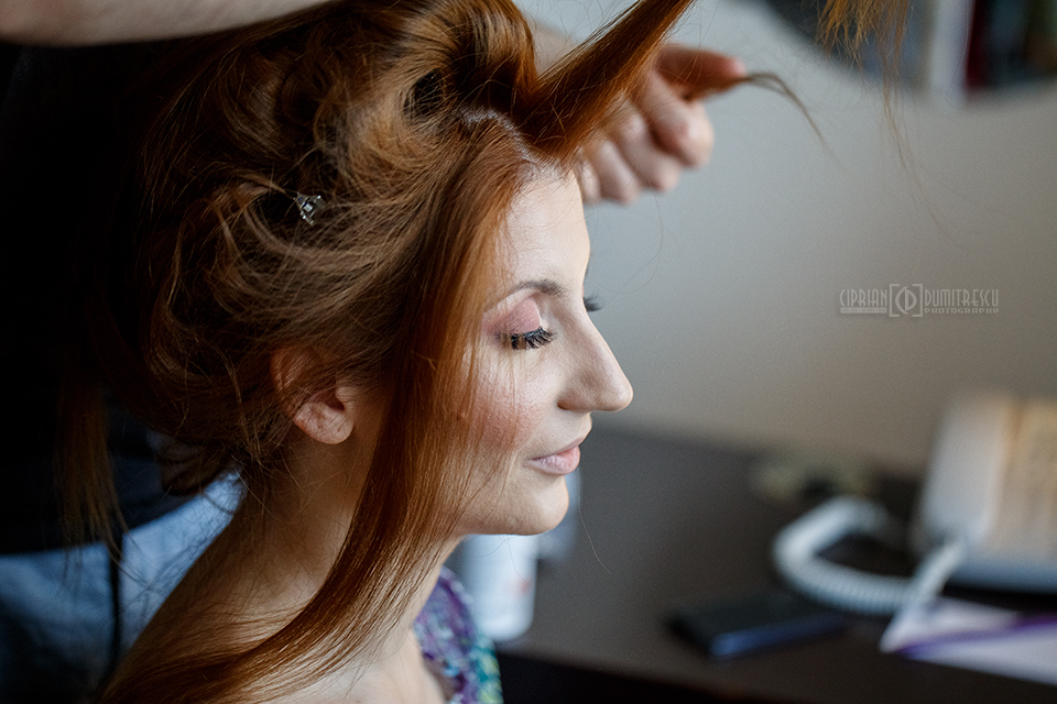 0408-Fotografie-nunta-Georgiana-Dragos-fotograf-Ciprian-Dumitrescu