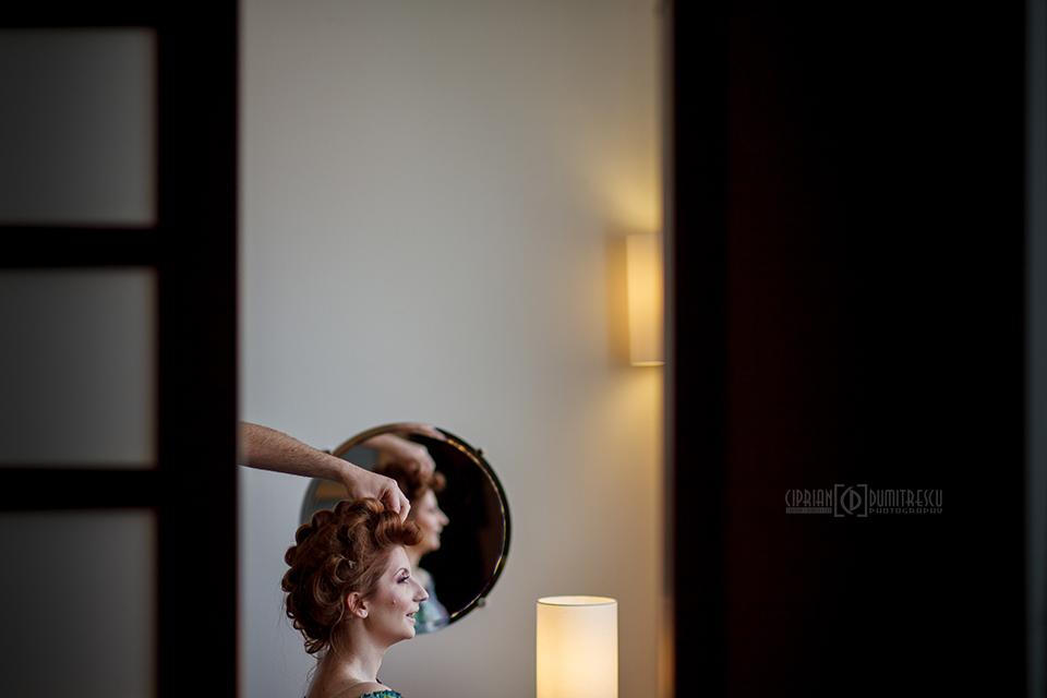 0410-Fotografie-nunta-Georgiana-Dragos-fotograf-Ciprian-Dumitrescu