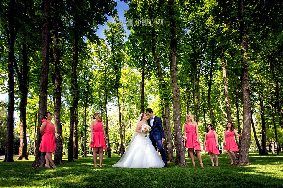 043-Fotografie-nunta-Iulia-Radu-Vaslui-fotograf-Ciprian-Dumitrescu