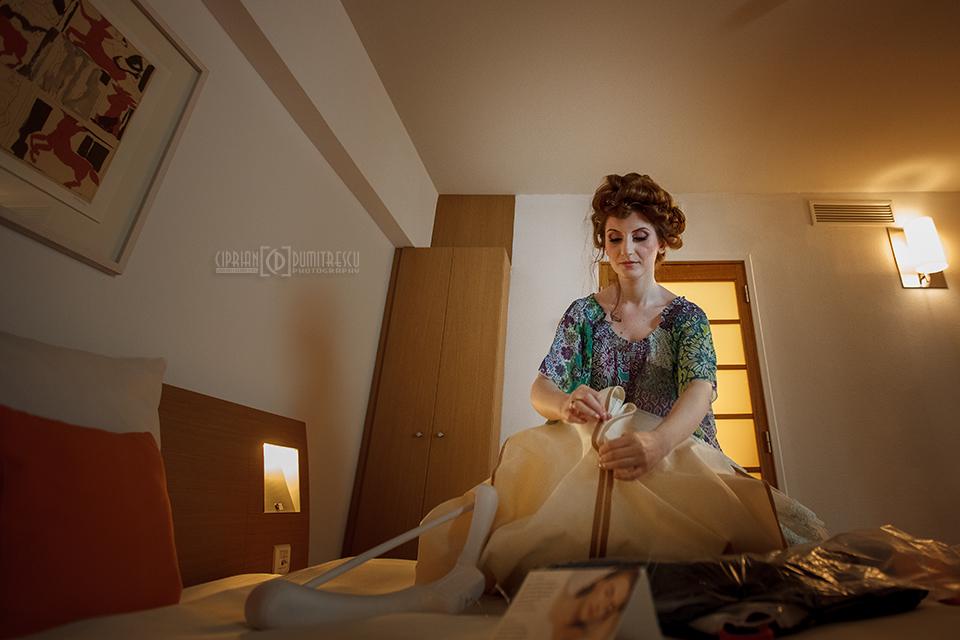 0437-Fotografie-nunta-Georgiana-Dragos-fotograf-Ciprian-Dumitrescu