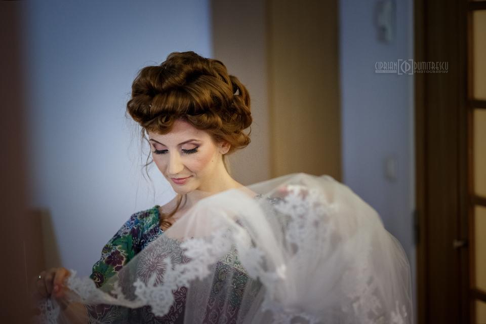 0440-Fotografie-nunta-Georgiana-Dragos-fotograf-Ciprian-Dumitrescu