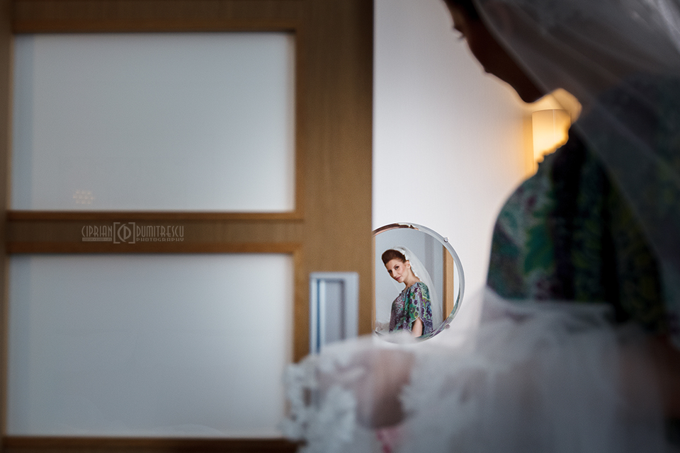 0463-Fotografie-nunta-Georgiana-Dragos-fotograf-Ciprian-Dumitrescu