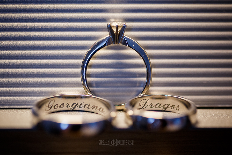 0464-Fotografie-nunta-Georgiana-Dragos-fotograf-Ciprian-Dumitrescu
